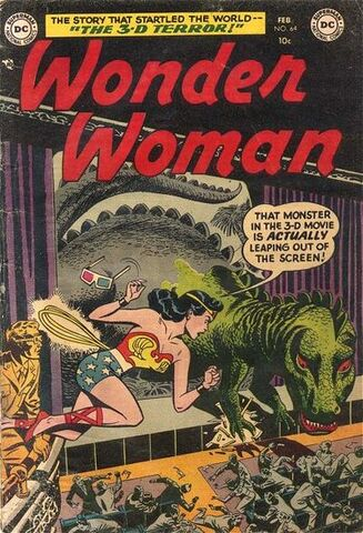 File:Wonder Woman Vol 1 64.jpg