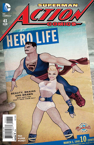 File:Action Comics Vol 2 43 Bombshell Variant.jpg
