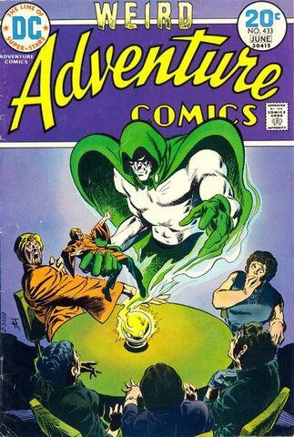 File:Adventure Comics Vol 1 433.jpg