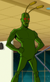 Ambush Bug BTBATB 01