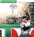 Baltimore Orioles 001.jpg
