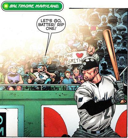 File:Baltimore Orioles 001.jpg