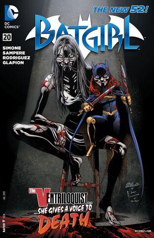 File:Batgirl Vol 4 20.jpg