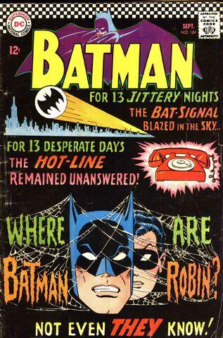 File:Batman 184.jpg
