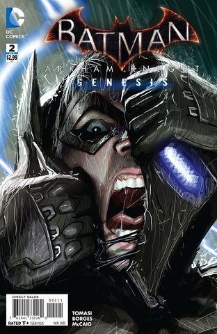 File:Batman Arkham Knight Genesis Vol 1 2.jpg