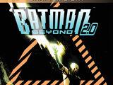 Batman Beyond 2.0 Vol 1 8 (Digital)