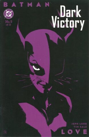 File:Batman Dark Victory 5.jpg