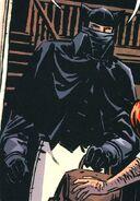 Batman GSG 01