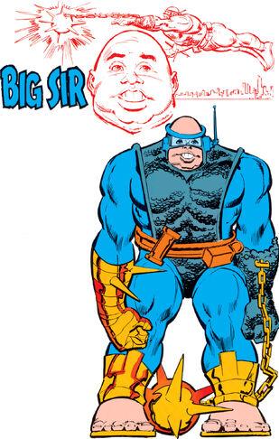 File:Big Sir 0001.jpg