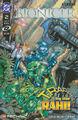 Bionicle Vol 1 2