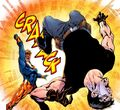 Booster Gold 034
