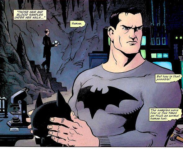 File:Bruce Wayne 060.jpg