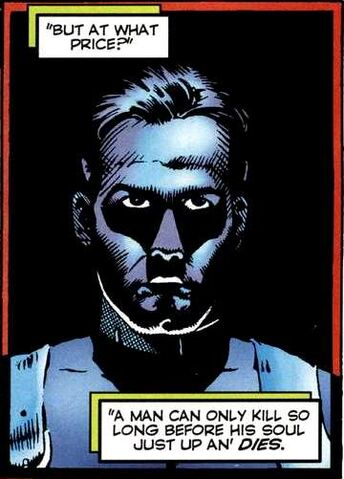File:Bruce Wayne Amalgam Universe 003.jpg