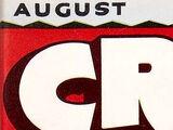 Crack Comics Vol 1 15