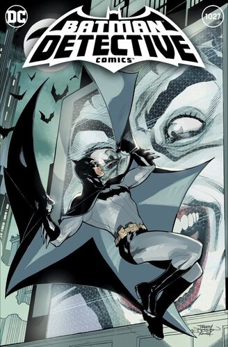 Torpedo Comics Exclusive Terry Dodson Variant