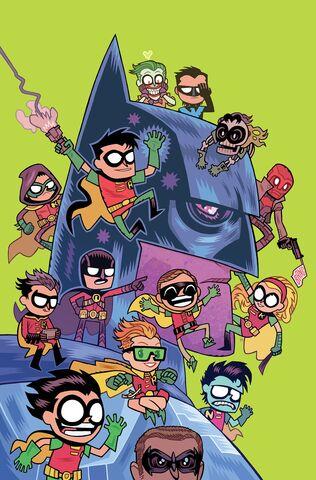 File:Detective Comics Vol 2 42 Textless Teen Titans Go Variant.jpg