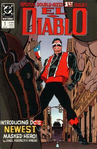 File:El diablo vol 1 1.jpg
