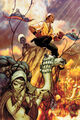 Fables 42