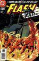 Flash v.2 203