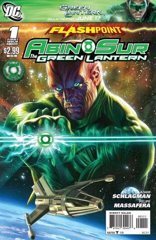 File:Flashpoint Abin Sur - The Green Lantern Vol 1 1.jpg