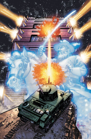 File:G.I. Combat Vol 3 7 Textless.jpg