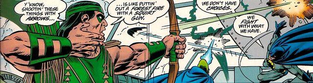 File:Green Arrow Earth-D 02.jpg