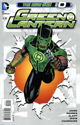 File:Green Lantern Vol 5 0.jpg