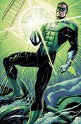 Hal Jordan 002