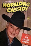 Hopalong Cassidy Vol 1 60