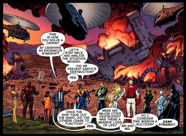 File:Justice League International 0039.jpg