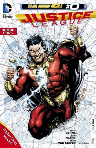 File:Justice League Vol 2 0 Combo.jpg