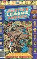 Justice League of America Vol 1 135.jpg
