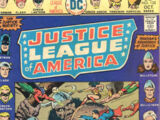 Justice League of America Vol 1 135