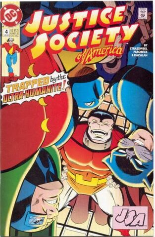 File:Justice Society of America Vol 2 4.jpg