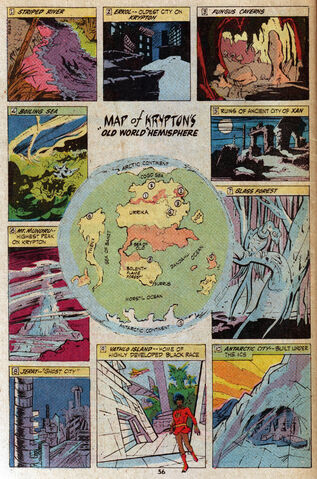 File:Krypton Earth-One Old Hemisphere.jpg
