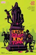 Last Gang in Town Vol 1 4