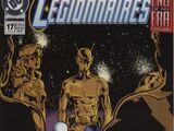 Legionnaires Vol 1 17