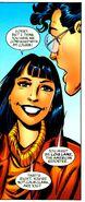 Lois Lane True Brit 001