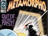 Metamorpho Vol 2 2