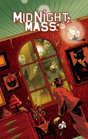 File:Midnight Mass Vol 1 7 Textless.jpg