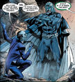 Owlman Earth 3 001