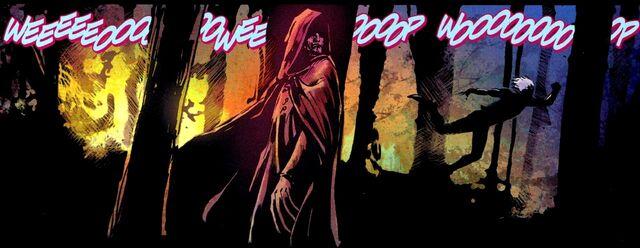 File:Pandora Resurrection Man 001.jpg