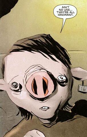 File:Pig Girl 001.jpg