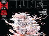 Plunge Vol 1 3