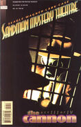 Sandman Mystery Theatre Vol 1 59