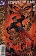 Showcase 96 6