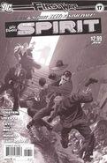 Spirit Vol 2 17