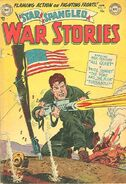 Star Spangled War Stories Vol 1 17