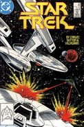 Star Trek Vol 1 47