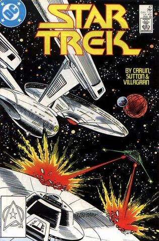 File:Star Trek Vol 1 47.jpg